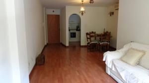 Apartamento En Venta En Caracas - El Marques Código FLEX: 16-11177 No.14