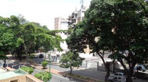 Apartamento En Venta En Caracas - El Marques Código FLEX: 16-11177 No.15