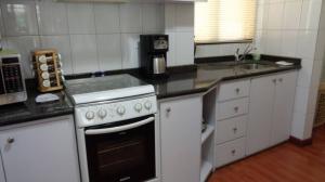 Apartamento En Venta En Caracas - El Marques Código FLEX: 16-11177 No.16
