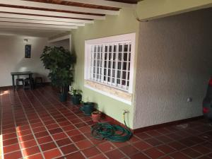 Casa En Venta En Punto Fijo, Pedro Manuel Arcaya, Venezuela, VE RAH: 16-10717