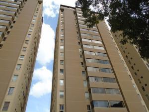 Apartamento En Venta En Caracas, Manzanares, Venezuela, VE RAH: 16-10731