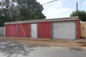 Casa En Venta En Maracaibo, Andres Eloy Blanco, Venezuela, VE RAH: 16-10722