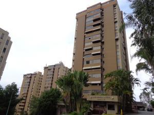 Apartamento En Venta En Caracas, Los Naranjos Del Cafetal, Venezuela, VE RAH: 16-10723