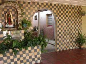 Casa En Venta En Coro, Centro, Venezuela, VE RAH: 16-10729
