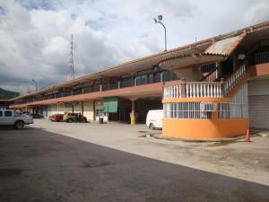 Local Comercial En Venta En Maracay, La Morita, Venezuela, VE RAH: 16-10744