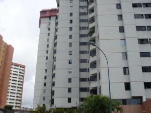 Apartamento En Venta En Caracas, Lomas Del Avila, Venezuela, VE RAH: 16-10783