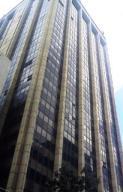 Oficina En Venta En Caracas, Parroquia La Candelaria, Venezuela, VE RAH: 16-10756