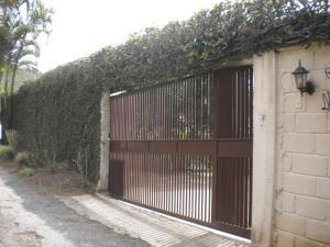 Casa En Venta En San Jose De Los Altos, Cerro Alto, Venezuela, VE RAH: 16-10760