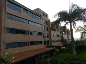 Apartamento En Venta En Caracas, La Tahona, Venezuela, VE RAH: 16-10761