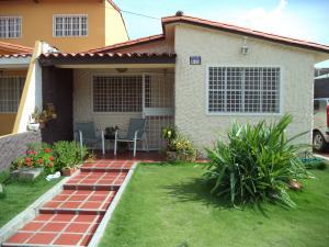 Casa En Venta En Cabudare, Tierra Del Sol, Venezuela, VE RAH: 16-10767