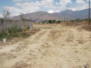 Terreno En Venta En Municipio San Diego, Pueblo De San Diego, Venezuela, VE RAH: 16-10768