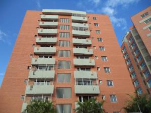 Apartamento En Venta En Barquisimeto, Parroquia Catedral, Venezuela, VE RAH: 16-10771