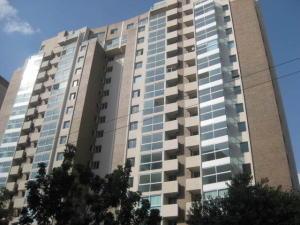 Apartamento En Venta En Maracay, Base Aragua, Venezuela, VE RAH: 16-10772