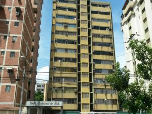 Oficina En Venta En Maracay, Calicanto, Venezuela, VE RAH: 16-10777