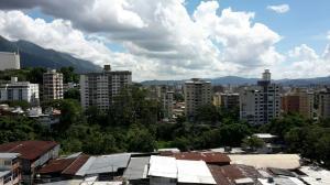 Apartamento En Ventaen Caracas, Mariperez, Venezuela, VE RAH: 16-10784