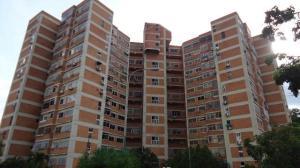Apartamento En Venta En Barquisimeto, Nueva Segovia, Venezuela, VE RAH: 16-10786