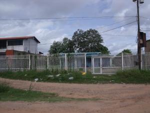Terreno En Venta En Ciudad Bolivar, Av La Paragua, Venezuela, VE RAH: 16-10788