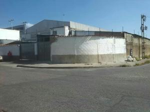 Galpon - Deposito En Venta En Municipio San Diego, Castillito, Venezuela, VE RAH: 16-10789