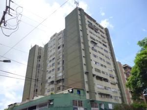 Apartamento En Venta En San Antonio De Los Altos, Los Salias, Venezuela, VE RAH: 16-10791