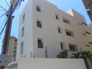 Apartamento En Venta En Maracaibo, Don Bosco, Venezuela, VE RAH: 16-10837