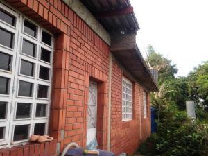 Casa En Venta En Caracas, Hoyo De La Puerta, Venezuela, VE RAH: 16-10796