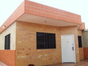 Casa En Venta En Municipio Naguanagua, Manongo, Venezuela, VE RAH: 16-10802