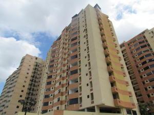 Apartamento En Venta En Municipio Naguanagua, Palma Real, Venezuela, VE RAH: 16-10808