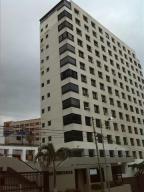 Apartamento En Venta En La Guaira, Macuto, Venezuela, VE RAH: 16-10809