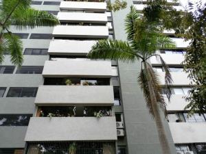 Apartamento En Venta En Caracas, Los Naranjos Del Cafetal, Venezuela, VE RAH: 16-11859