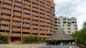 Apartamento En Ventaen Parroquia Caraballeda, Tanaguarena, Venezuela, VE RAH: 16-11120