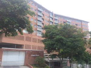 Apartamento En Ventaen Caracas, Lomas Del Sol, Venezuela, VE RAH: 16-10824