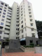 Apartamento En Venta En Caracas, Bello Campo, Venezuela, VE RAH: 16-10844