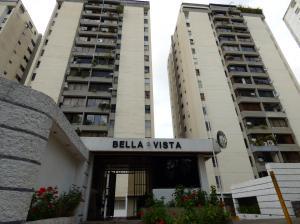 Apartamento En Venta En Caracas, Manzanares, Venezuela, VE RAH: 16-10889