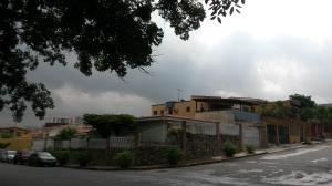 Casa En Venta En Valencia, El Bosque, Venezuela, VE RAH: 16-10848