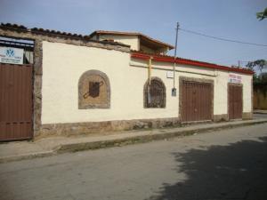 Casa En Venta En Duaca, Municipio Crespo, Venezuela, VE RAH: 16-10850