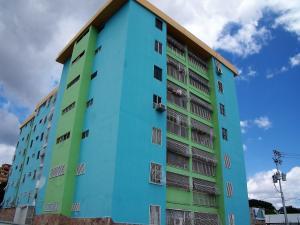 Apartamento En Venta En Cabudare, Parroquia Cabudare, Venezuela, VE RAH: 16-10854