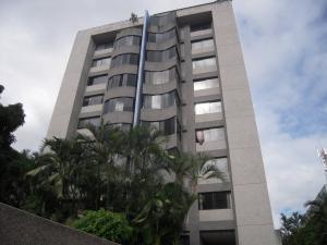 Apartamento En Venta En Caracas, Los Dos Caminos, Venezuela, VE RAH: 16-10864