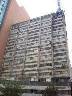 Oficina En Venta En Caracas, Chacao, Venezuela, VE RAH: 16-10871