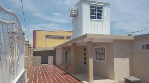 Casa En Venta En Ciudad Ojeda, Tamare, Venezuela, VE RAH: 16-10876