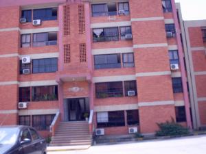 Apartamento En Venta En Municipio Naguanagua, Tazajal, Venezuela, VE RAH: 16-10901