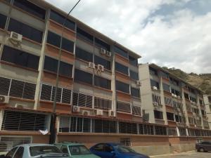 Apartamento En Venta En Parroquia Caraballeda, La Llanada, Venezuela, VE RAH: 16-10884