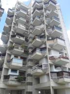 Apartamento En Venta En Caracas, Los Naranjos Del Cafetal, Venezuela, VE RAH: 16-10885