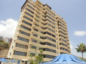 Apartamento En Venta En Parroquia Caraballeda, Camuri Chico, Venezuela, VE RAH: 16-10895