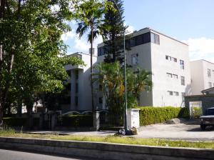 Apartamento En Venta En Caracas, Altamira, Venezuela, VE RAH: 16-11069