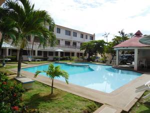 Apartamento En Venta En Higuerote, Agua Sal, Venezuela, VE RAH: 16-11103