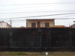 Casa En Venta En Cabudare, Parroquia José Gregorio, Venezuela, VE RAH: 16-11132