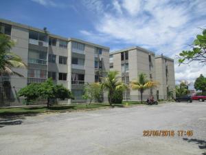 Apartamento En Venta En Higuerote, Agua Sal, Venezuela, VE RAH: 16-10907