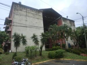 Apartamento En Venta En Guatire, El Marques, Venezuela, VE RAH: 16-10909