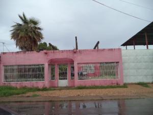 Casa En Venta En Calabozo, Casco Central, Venezuela, VE RAH: 16-11224