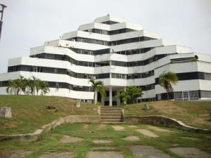 Apartamento En Venta En Rio Chico, Los Canales De Rio Chico, Venezuela, VE RAH: 16-11704